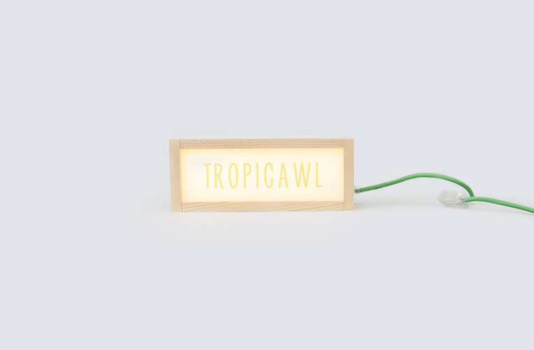 lb_tropicawl_feat